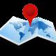 gps_harita